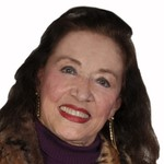 Marlene Soccas