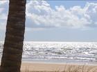 Conheça a beleza das praias de Coqueirinho e Thermas, em Sergipe