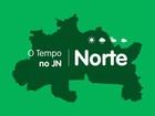 Veja a previsão do tempo para domingo (8) nas capitais do Brasil