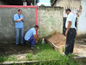 Operação Casal (Foto: Divulgação/Casal)