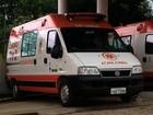 Falta de repasses do estado afeta atendimentos do Samu no RS