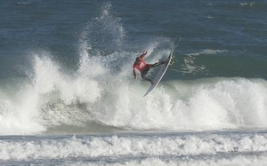 brazilian Storm Ep2 T12