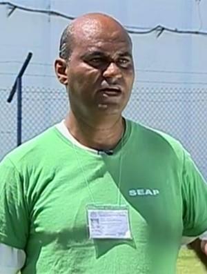ronaldo traficante juiz esporte espetacular (Foto: Reprodução / TV Globo)