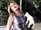 Ana Carolina faz Adriana Esteves e Tatá Werneck 'sensualizar' em clipe