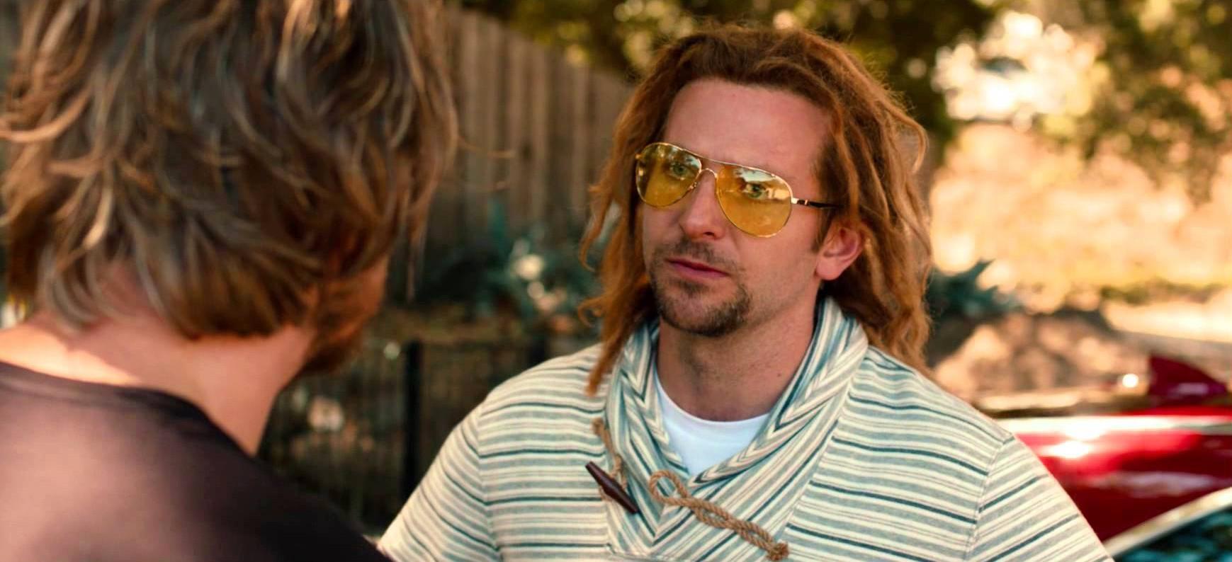 Bradley Cooper (Foto: Divulgação)