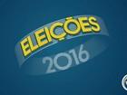 Taubaté: veja como foi o dia dos candidatos em 16 de setembro