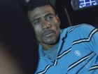 Acusado de sufocar fotógrafo em SP pode pegar 37 anos de prisão