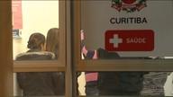 Médicos da Fundação Estadual de Atenção Especializada estão em greve