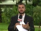 Teori Zavascki tira de Moro e envia para o Rio ação sobre Eletronuclear