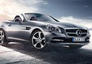 Classe SLK