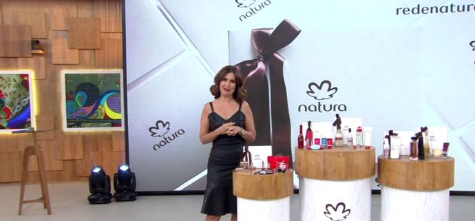 natura_fatima_acao_6 (Foto: Reprodução/TV Globo)