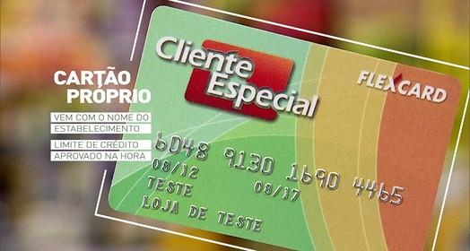 cliente gasta mais (reprodução/TV Globo)