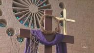 Crônica de sábado: conheça as tradições envolvendo os dias de Quaresma