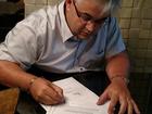 Gecoc libera suspeito de envolvimento em fraudes licitatórias em Alagoas