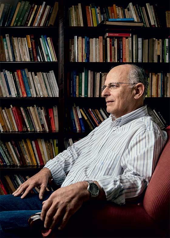 """Brasilio Sallum Jr.: """"Não há condições políticas para um impeachment"""""""
