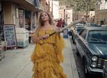 Bela, revoltada e 'do mal': Beyoncé transforma raiva no ótimo 'Lemonade'