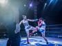 Fortaleza recebe Aspera Kickboxing, neste sábado, com disputa de cinturão