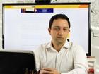 Site público de emprego denuncia fraude em vagas que 'viram' cursos