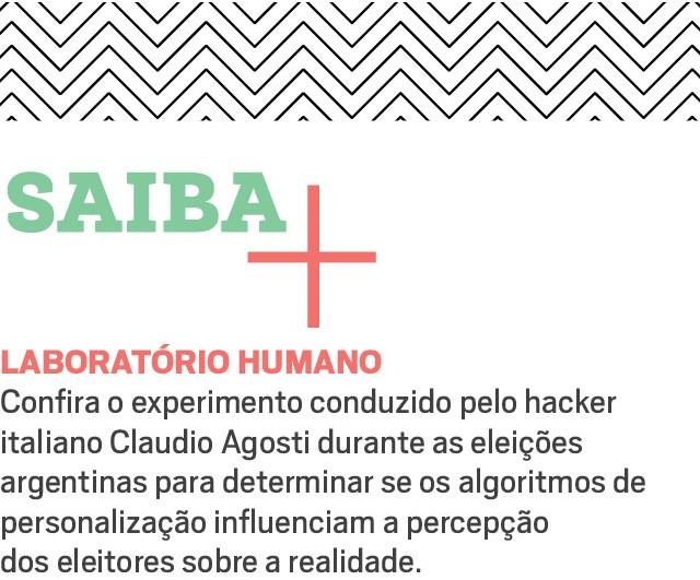 Algoritmo (Foto:  )