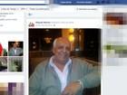 Diretor da Fieac morre em Curitiba, após sofrer aneurisma