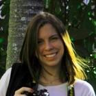 Bárbara Chieregate