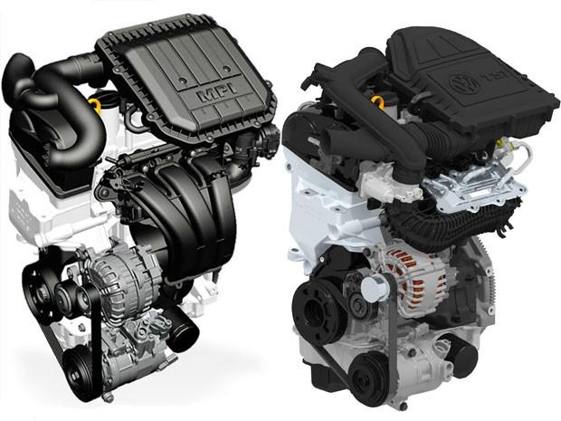 auto esporte volkswagen up ganha motor turbo de 105 cv. Black Bedroom Furniture Sets. Home Design Ideas