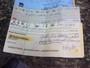 Homem alcoolizado é preso em bar de Friburgo, RJ, com revólver e R$ 6.549