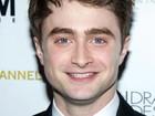 Ator de 'Harry Potter' lidera lista de jovens artistas britânicos mais ricos