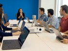 Metade das empresas não tem mulheres em conselho administrativo