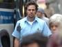 Corujão: Mark Ruffalo estrela o inédito 'Margaret' nesta quinta-feira, dia 2