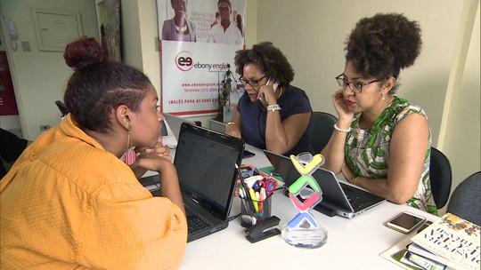 Pesquisa traça o perfil da mulher empreendedora no Brasil