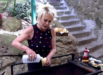 Aprenda como acender uma churrasqueira e a preparar a brasa perfeita para o seu churrasco