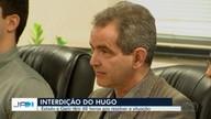 Hugo é interditado por falta de insumos e medicamentos