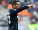 Após falha em empate, Guarín recebe críticas de torcedores do Inter de Milão