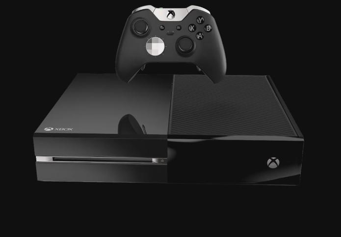 Xbox One ou Xbox One Elite? Veja diferenças entre as versões do console