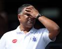Fiasco na Lotus no fim de 2013 custou vaga de Kova na Caterham neste ano