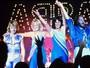 ABBA promete projeto inovador quase 35 após último show da banda