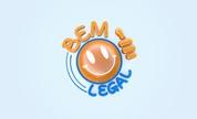 Bem Legal: conheça a campanha de solidariedade da TV TEM