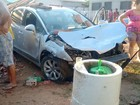 Motorista embriagado invade casa durante racha e mata 2 irmãs em MT