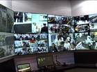 Feira em São Paulo apresenta novidades na indústria da segurança