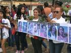 Começa júri de vaqueiro acusado de estuprar e matar jovem na Paraíba