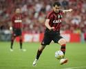 Pablo prevê início difícil, mas confia em um 2017 excelente do Atlético-PR