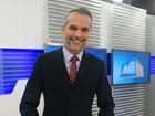 Reveja as reportagens do ABTV 2ª Edição (Renata Araújo/TV Asa Branca)