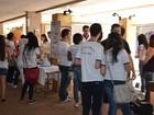 7ª Feira de Profissões da USC é realizada nesta quarta-feira em Bauru