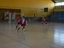 Período de inscrições para a 9º Copa Porto Velho de Futsal encera dia 5