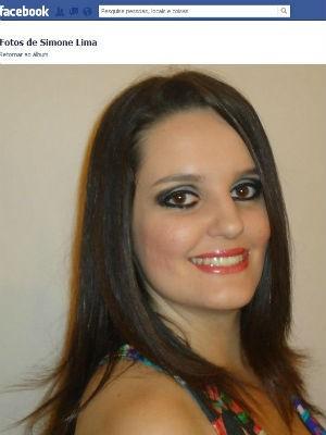 Professora de Itirapina morreu após ser esfaqueada por aluno (Foto: Reprodução/ Facebook)