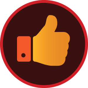 emoji curtida (Foto: Gshow)