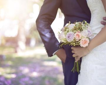 Quantos dias de folga posso tirar após meu casamento?