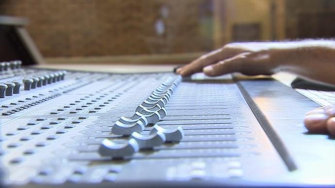 'Combinado' lança novo quadro (Foto: TV Sergipe)