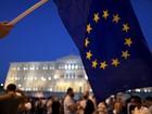 Zona do euro fecha acordo de € 10,3 bilhões de ajuda para a Grécia
